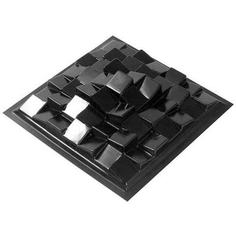 акустический диффузор пластиковый ECHOTON  Сontour