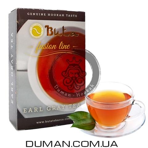 Табак Buta Earl Grey Tea (Бута Чай С Бергамотом) | Gold Line