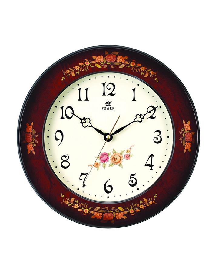 Часы настенные Часы настенные Power PW1820JKS1 chasy-nastennoe-power-pw1820jks1-kitay.jpg