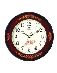 Часы настенные Power PW1820JKS1