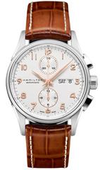 Наручные часы Hamilton H32576515