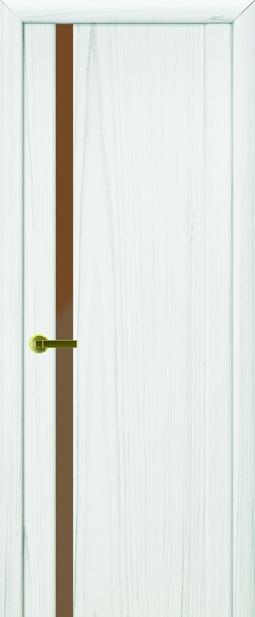 Техно1 стекло бронза m926