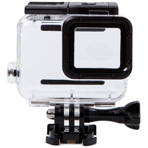 Аквабокс для GoPro Hero 5, 6, 7
