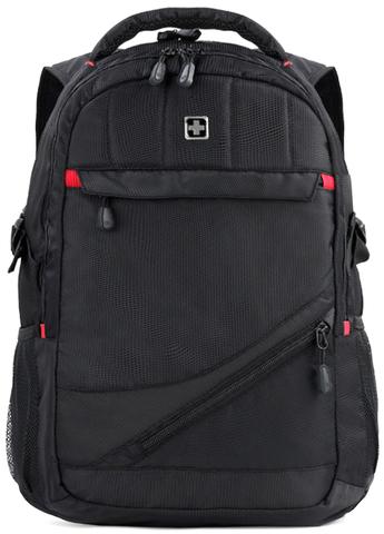 Рюкзак SWISSWIN SN-9950