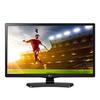 HD телевизор LG 20 дюймов 20MT48VF-PZ