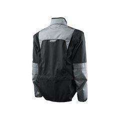 Thor Range куртка