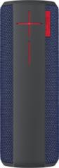LOGITECH Ultimate Ears Boom Blue Steel [107731]