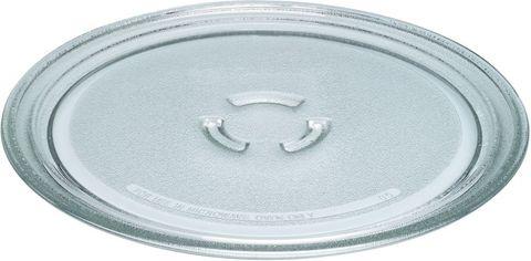 Тарелка для СВЧ Whirlpool 280mm (с крепл.) - 481246678407, C00312776