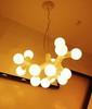 Светодиодный светильник 21-22 ( by Elite LED light )