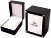 Купить Наручные часы Orient FUN81001B0 по доступной цене