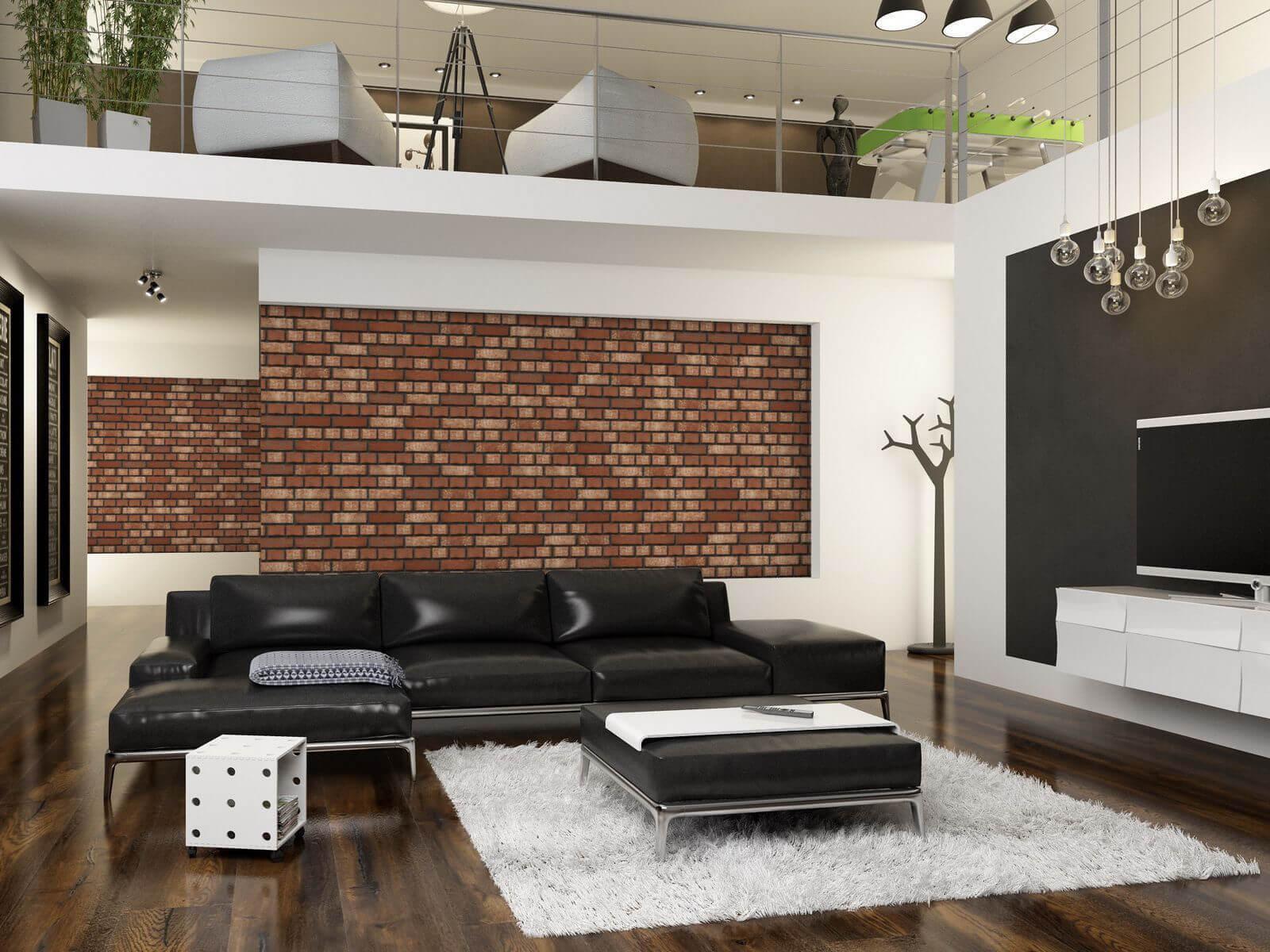 Плитка-клинкер под кирпич Feldhaus Klinker, Sintra, R690NF14, ручная формовка, ardor blanca