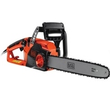 Пила цепная Black&Decker CS2245 (2200Вт, 45см)