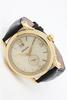 Купить Наручные часы Adriatica A1126.1251Q по доступной цене