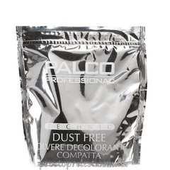 Palco Professional Technic Dust Free Decolorante - Порошок для осветления волос
