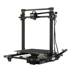 Фотография — 3D-принтер Anycubic Chiron
