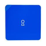 Ящик для ключей, артикул 108.3251.54, производитель - ByLine
