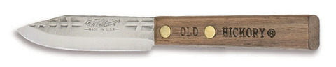 Туристический нож Paring knife 753 ON7070