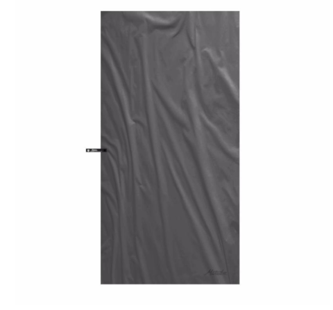 Полотенце Matador NanoDry Shower Towel (Large)