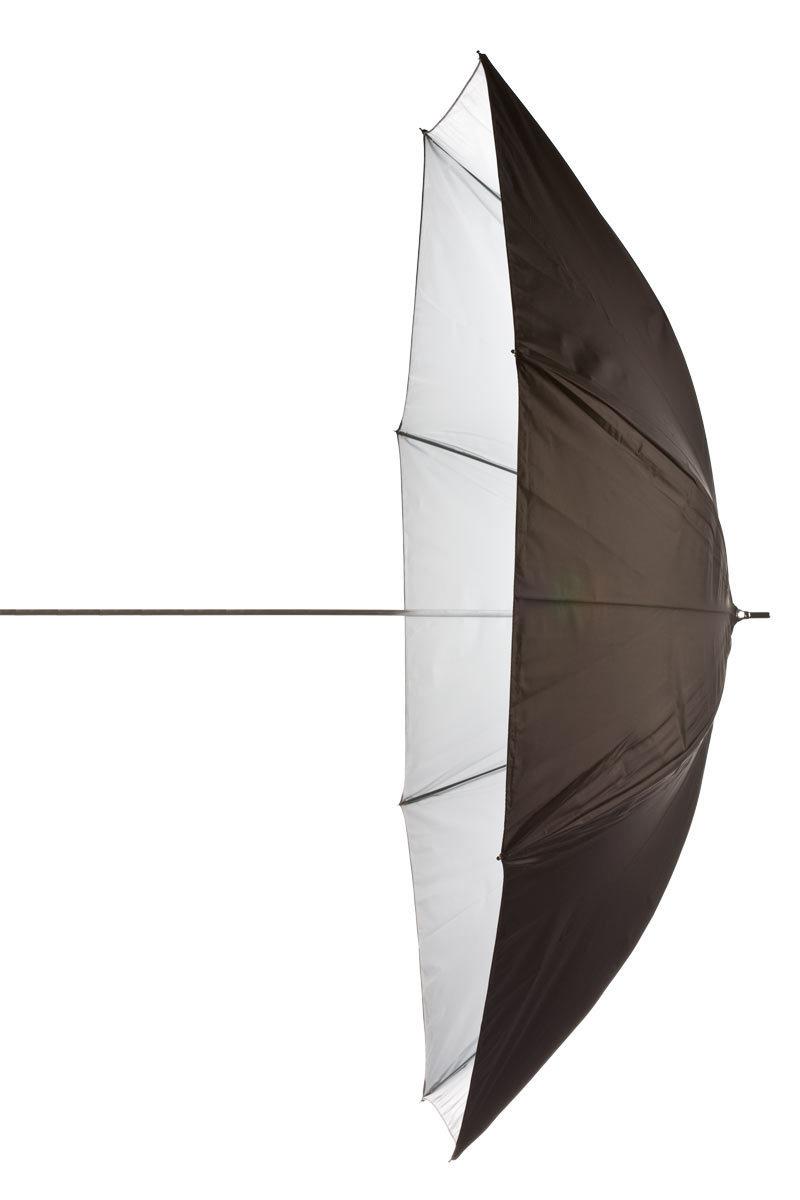 Зонт отражающий Elinchrom 105 см серебро