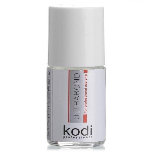 Жидкости продукт Бескислотный праймер Kodi Ultrabond, 15 мл 5f25e4b56f1d9c3b2d499c6c547065d3-500x500.JPG