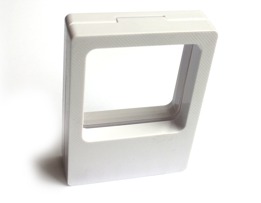 коробка для флешки nanobox special
