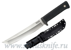 Нож Cold Steel Recon Tanto 35AM VG1 San Mai