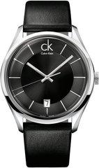 Наручные часы Calvin Klein Masculine K2H21102