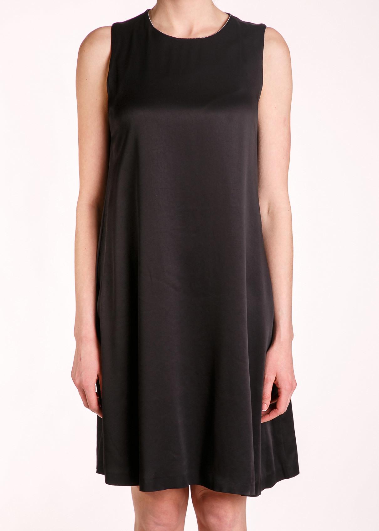 Коллекция платьев 2017 с доставкой