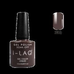 Гель лак для ногтей I-laq  116, 7,3 мл.