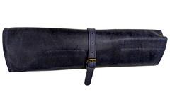 Скрутка для ножей Samura KRO-01BLU