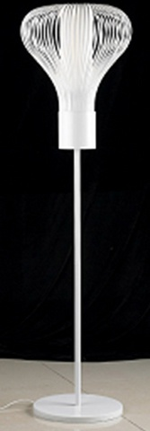 replica  Chasen  D47 floor lamp