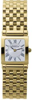 Наручные часы Michel Herbelin 17149/BP01.SM