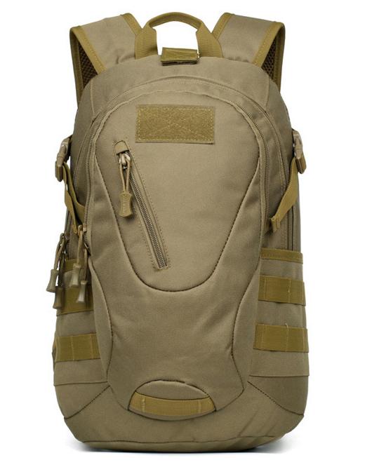 Тактический рюкзак Mr. Martin 6833 Khaki - probags.ru