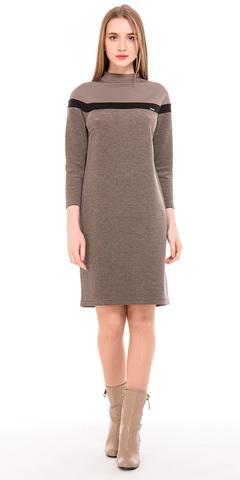 Платье З212-283