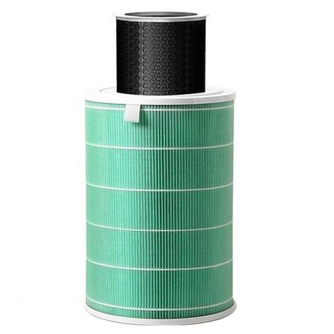 Антиформальдегидный фильтр для очистителя воздуха Xiaomi Mi Air Purifier