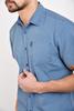 Рубашка мужская M912-04J-33PS