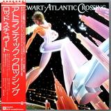 Rod Stewart / Atlantic Crossing (LP)