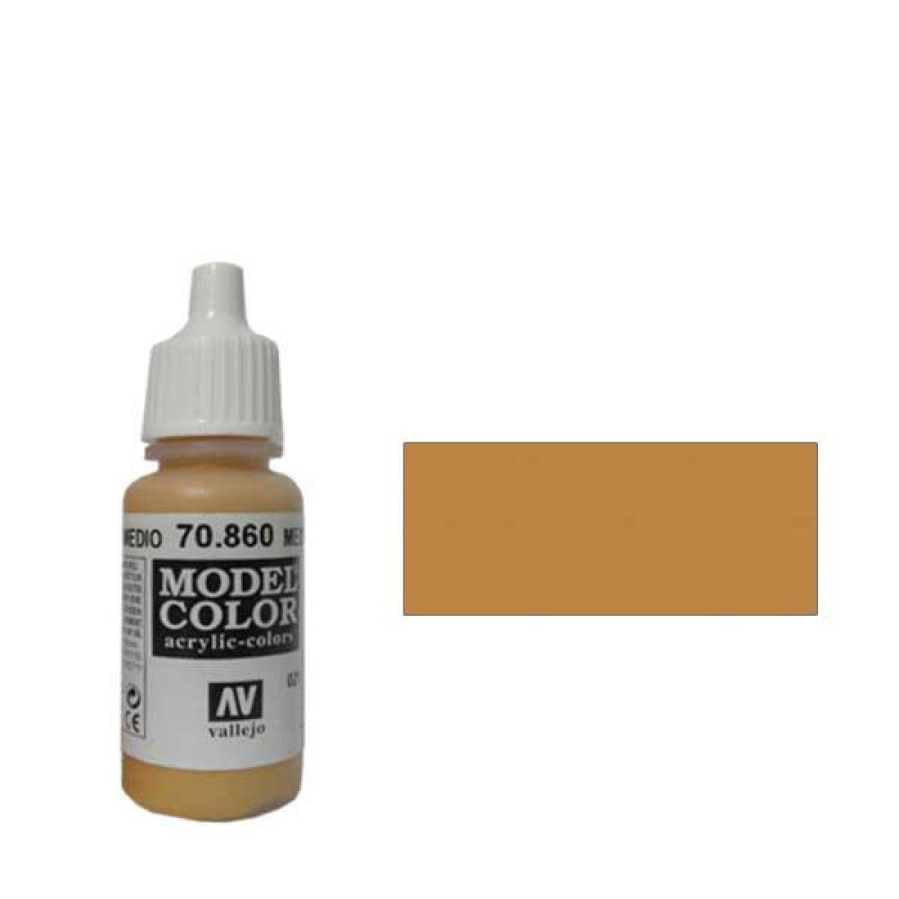 Model Color 021. Краска Model Color Телесный Средний 860 (Medium Fleshtone) укрывистый, 17мл import_files_ef_ef542b6bd1e111df964b001fd01e5b16_999a6e0d31c911e4a87b002643f9dbb0.jpg