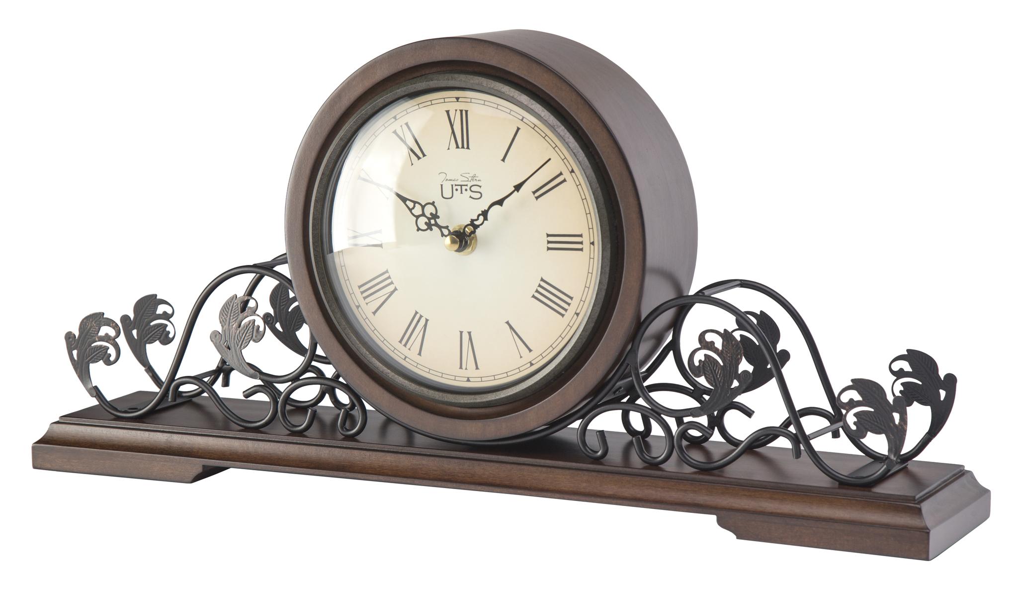 Часы настольные Часы настольные Tomas Stern 9030 chasy-nastolnye-tomas-stern-9030-germaniya.jpg