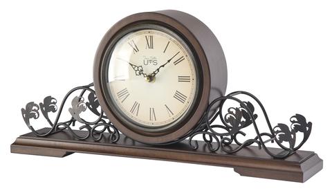 Часы настольные Tomas Stern 9030