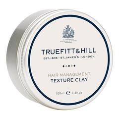 Глина для текстурной укладки Truefitt & Hill