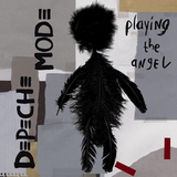 Depeche Mode / Playing The Angel (CD)