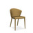 Calligaris CS_1442 S08 S08 — Стул AMELIE