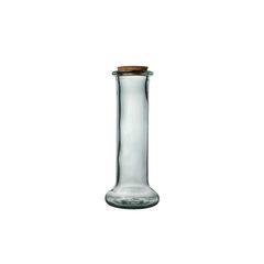 Бутыль 15х15х35 San Miguel Traditional Clear