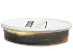Сардина Иваси в солевой заливке, 1.3кг