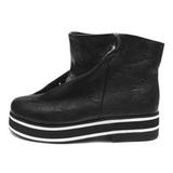 Ботинки «PORALINE BL» купить