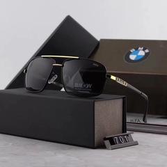 Очки BMW 701 Black