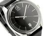 Купить Наручные часы Calvin Klein Masculine K2H21102 по доступной цене