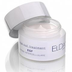 Premium age-out treatment egf intercellular cream - Активный регенерирующий крем egf