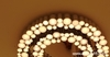 Светодиодная люстра 15-20 ( by Elite LED light )